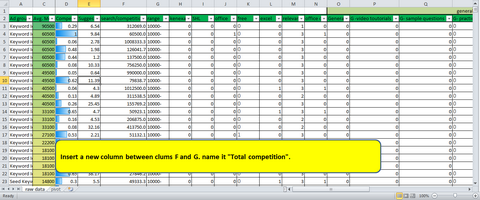 prove it excel test preparation practice examples and tips