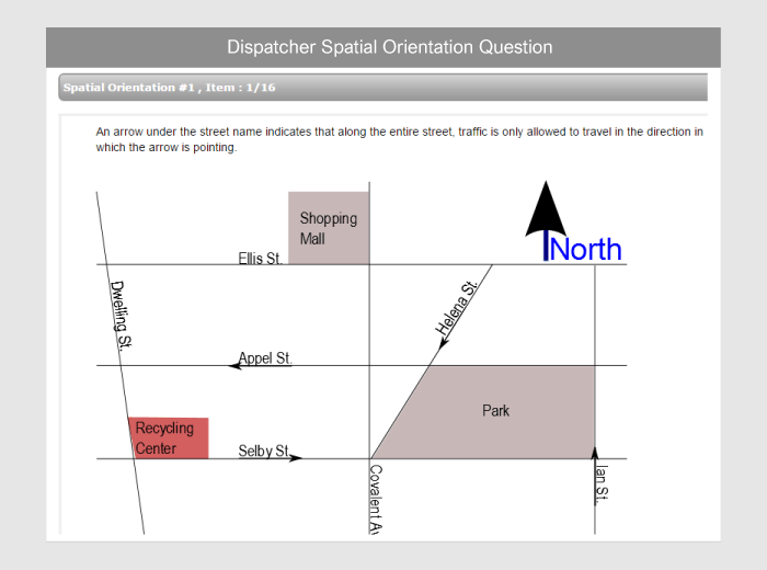 Free 911 Dispatcher Practice Questions, FAQ, and Tips