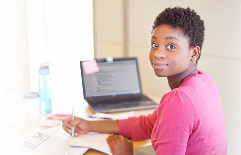 California Merit System Service Practice Exams Amp More