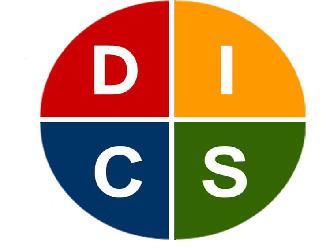 disc assessment information practice test jobtestprep