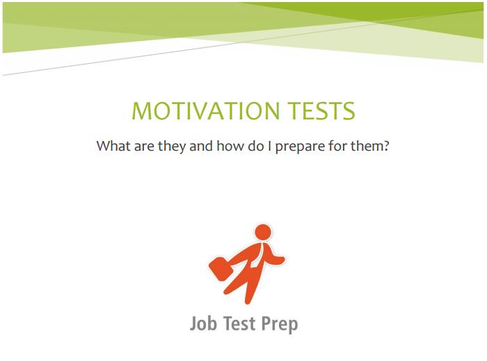 caliper assessment online test preparation  u0026 tips