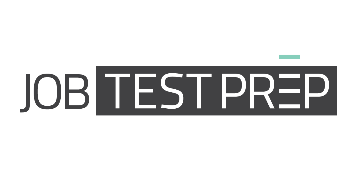 PSI Test Prep Online: Practice with Our Free Samples