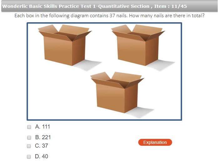 basic computer skills test questions pdf