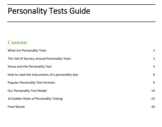 Cpat candidate physical ability testing ppt download.