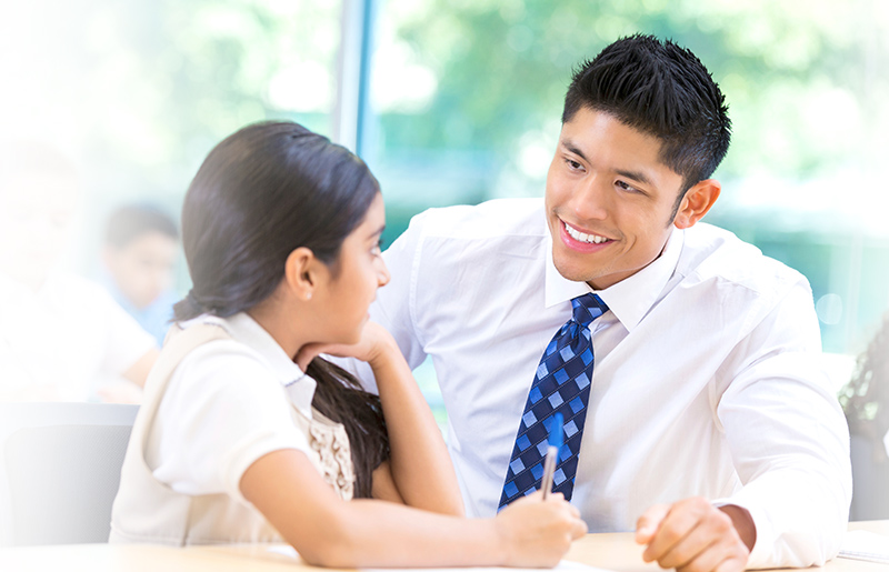 Prepare for the Educational Jobs Hiring Process