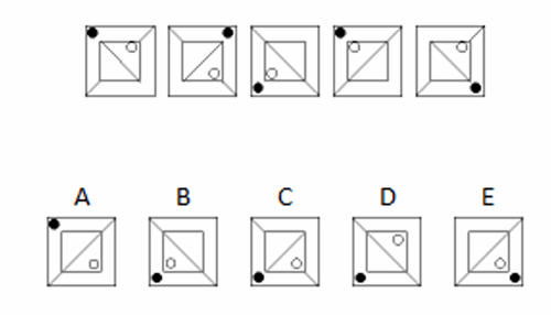 inductive reasoning test practice online free
