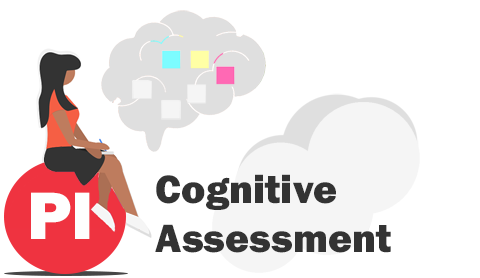 PLI Test (PI Cognitive Assessment) ▷ 29 Questions + Solutions + Score