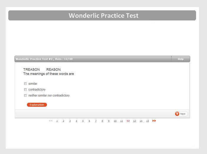sam test preparation test info more jobtestprep