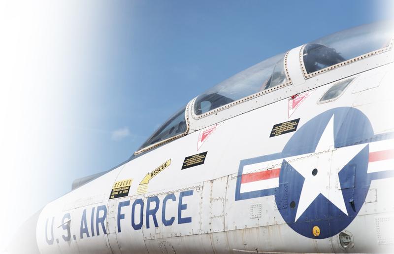 Aerospace & Defense Hiring Process