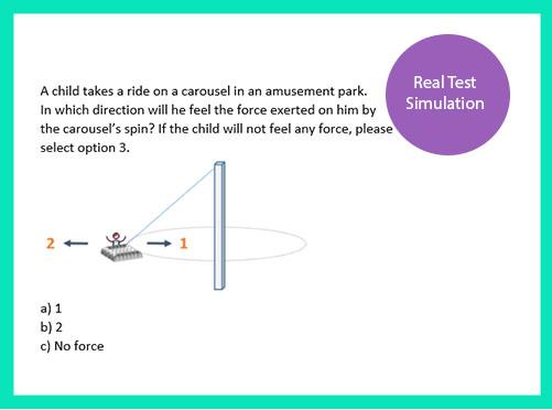 Prepare For The Bennett Mechanical Comprehension Test